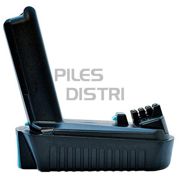 Batterie compatible Festool 10.8V 1.5Ah Li-ion