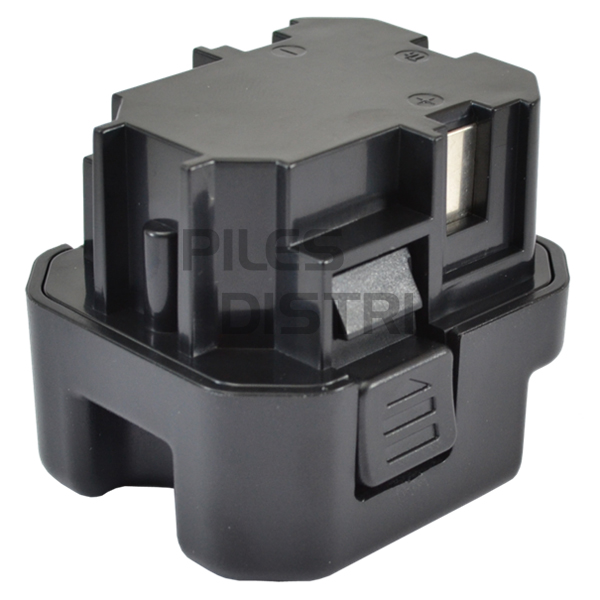 Batterie compatible Senco / Würth 6V 1.5Ah Ni-MH