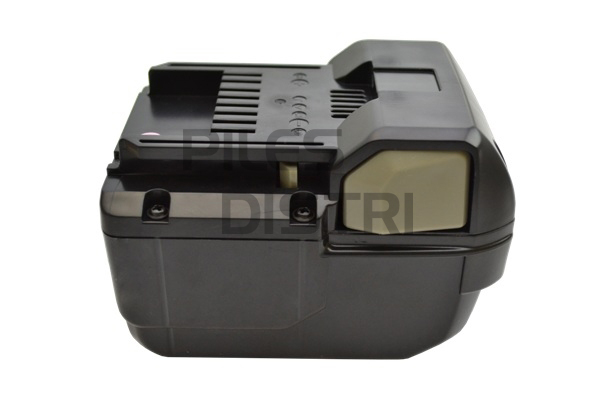 Batterie compatible Hitachi 25.2V 3.0Ah Li-ion