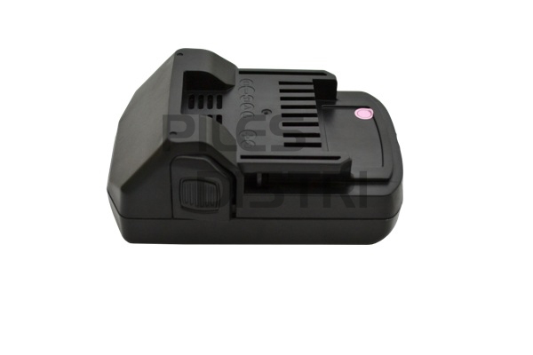 Batterie compatible Hitachi 18V 1.5Ah Li-ion