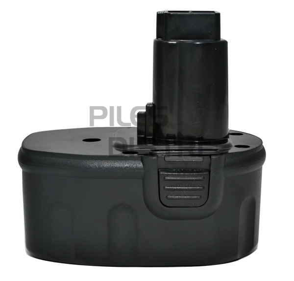 Batterie compatible Dewalt 14.4V 2.0Ah Ni-Cd