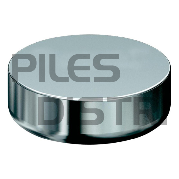 Piles distri - Pile rechargeable 1 5v ...